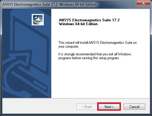 How To Install Ansys 11 In Windows Vista - Mysrivebacknub